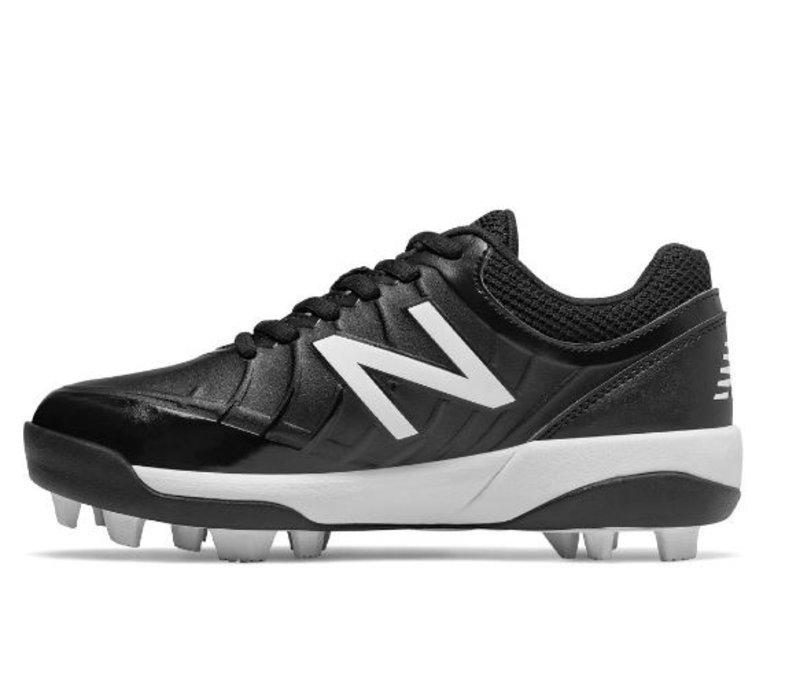 Youth J4040v5 Baseball Cleats