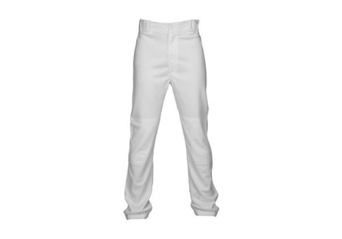 Marucci Men's Elite Solid Baseball Pants
