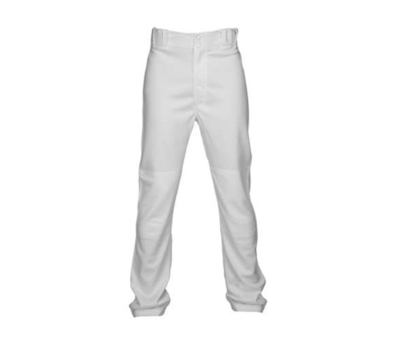 Men's Elite Solid Baseball Pants
