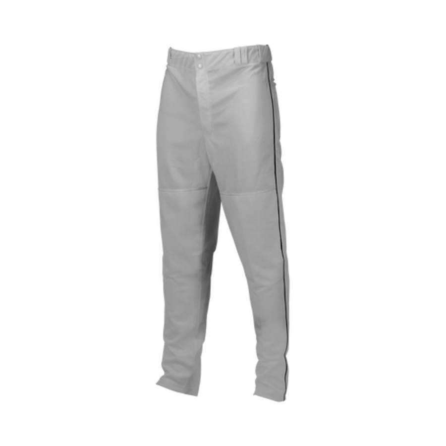Marucci Men's Double-Knit Piped Baseball Pant
