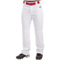 Rawlings Men's Launch Solid Baseball Pant