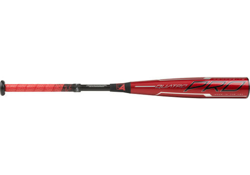 Rawlings 2020 Quatro Pro USA Baseball Bat -10