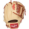 """Rawlings Rawlings Heart of the Hide 11.75"""" Infield/Pitcher's Baseball Glove PRO205-4CT"""