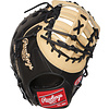 "Rawlings Rawlings Heart of the Hide 13"" First Base Baseball Mitt PRODCTCB"