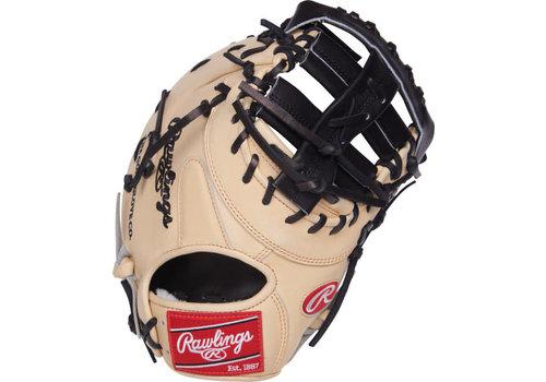 """Rawlings Pro Preferred 13"""" First Base Baseball Mitt PROSDCTC"""