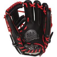 """Pro Preferred 11.75"""" Francisco Lindor Game Model Infield Baseball Glove PROSFL12"""