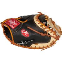 "Pro Preferred 33"" Catcher's Baseball Mitt PROSCM33BCT"