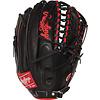 "Rawlings Rawlings Pro Preferred 12.75"" Mike Trout Game Model Outfield Baseball Glove PROSMT27-RH"