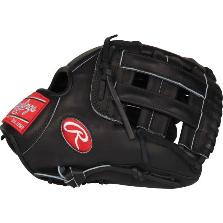 """Rawlings Heart of the Hide 11.50"""" Corey Seager Game Model Infield Baseball Glove PROCS5"""