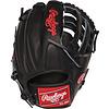 "Rawlings Rawlings Heart of the Hide 11.50"" Corey Seager Game Model Infield Baseball Glove PROCS5"