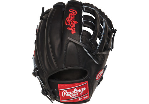 "Rawlings Heart of the Hide 11.50"" Corey Seager Game Model Infield Baseball Glove PROCS5"