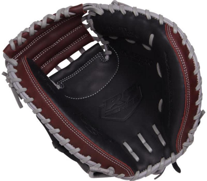"R9 Series 32.50"" Youth Catcher's Baseball Mitt"