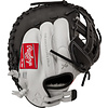 "Rawlings Liberty Advanced 33"" Catcher's Fastpitch Glove"