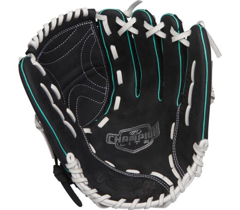 "Champion Lite 11.5"" Youth Fastpitch Glove"