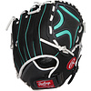 "Rawlings Rawlings Champion Lite 11.5"" Youth Fastpitch Glove"
