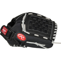 """RSB Series 12"""" Slowpitch Glove"""