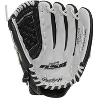 "Rawlings RSB Series 12"" Slowpitch Glove"