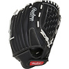 "Rawlings RSB Series 12.5"" Slowpitch Glove"