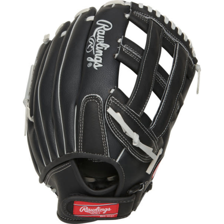 "Rawlings RSB Series 13"" Slowpitch Glove"