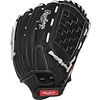 "Rawlings Rawlings RSB 14"" Slowpitch Glove"