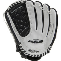 "Rawlings RSB 14"" Slowpitch Glove"