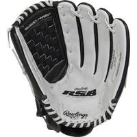 "RSB 14"" Slowpitch Glove"