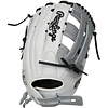 """Rawlings Rawlings Heart of the Hide 12.75"""" Outfield Fastpitch Glove"""