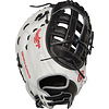 """Rawlings Rawlings Heart of the Hide 13"""" First Base Fastpitch Mitt"""
