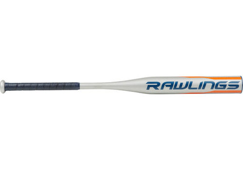Rawlings Storm Fastpitch Softball Bat -13