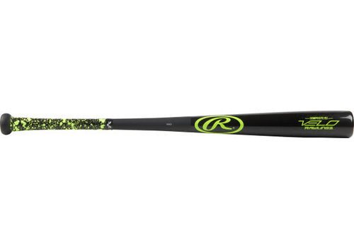 Rawlings Velo Youth Composite Wood Bat (-5)