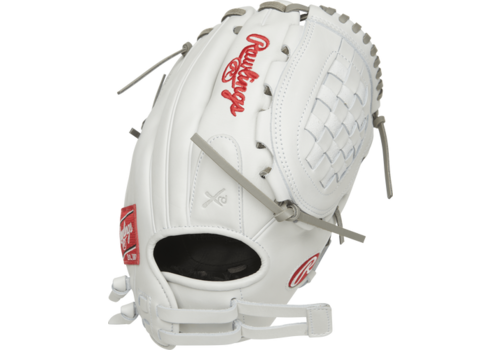 "Rawlings Liberty Advanced 12"" Infield/Outfield/Pitcher's Glove"