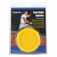 Markwort Spin Right Spinner Training Aid