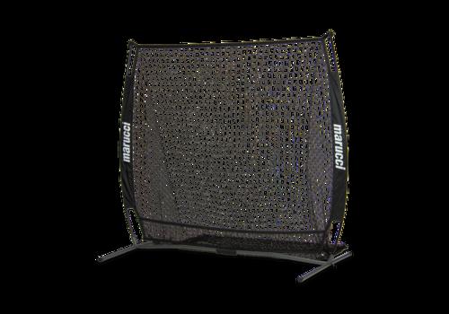 Marucci 5' X 5' Pop Up Net