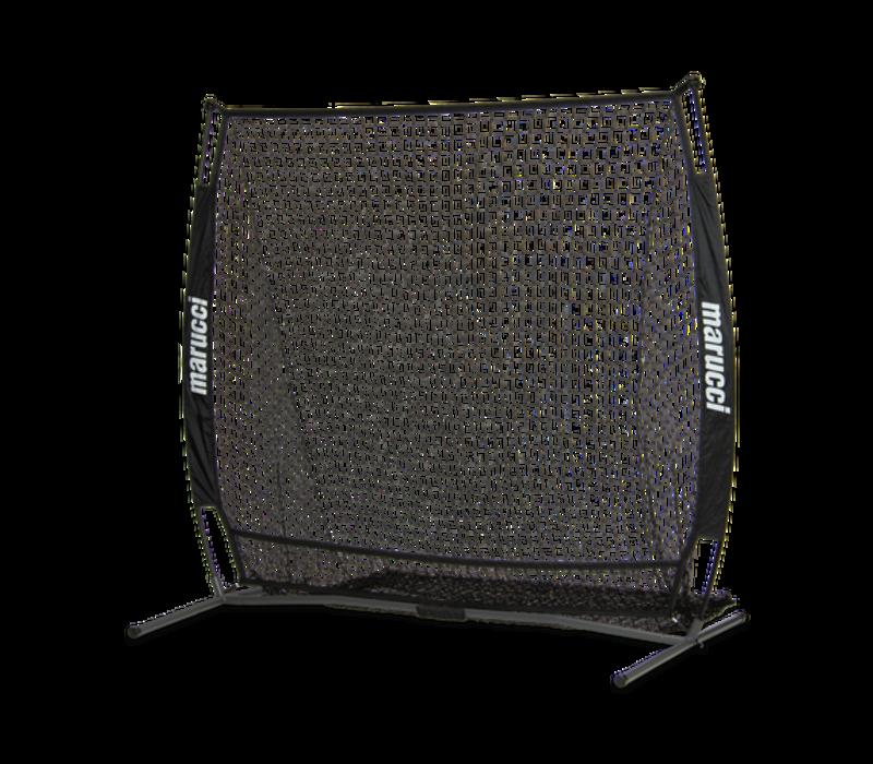 5' X 5' Pop Up Net