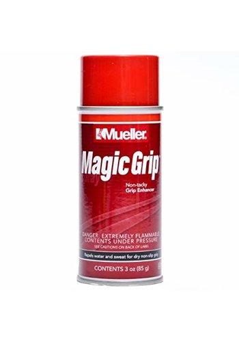 Mueller Magic Grip Spray