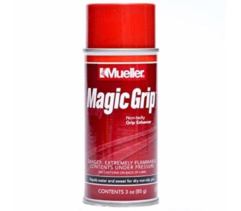 Magic Grip Spray