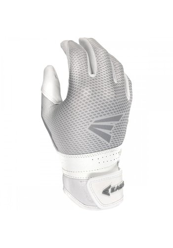 Easton Hyperlite Fastpitch Batting Gloves
