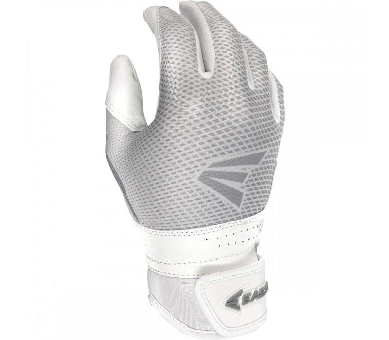 Hyperlite Fastpitch Batting Gloves