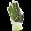 Easton Easton Hyperlite Fastpitch Batting Gloves