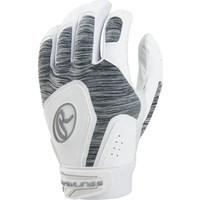 Women's Storm Fastpitch Batting Gloves