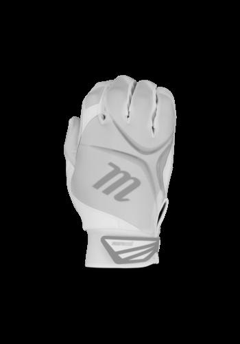 Marucci Youth FX Fastpitch Batting Gloves