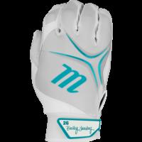 Youth FX Fastpitch Batting Gloves
