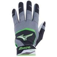 Mizuno Finch Fastpitch Batting Glove