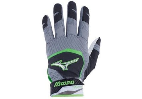 Mizuno Mizuno Finch Fastpitch Batting Glove
