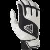 Adidas Adidas Youth Power Alley 2 Batting Glove