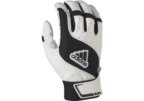 Adidas Youth Power Alley 2 Batting Glove
