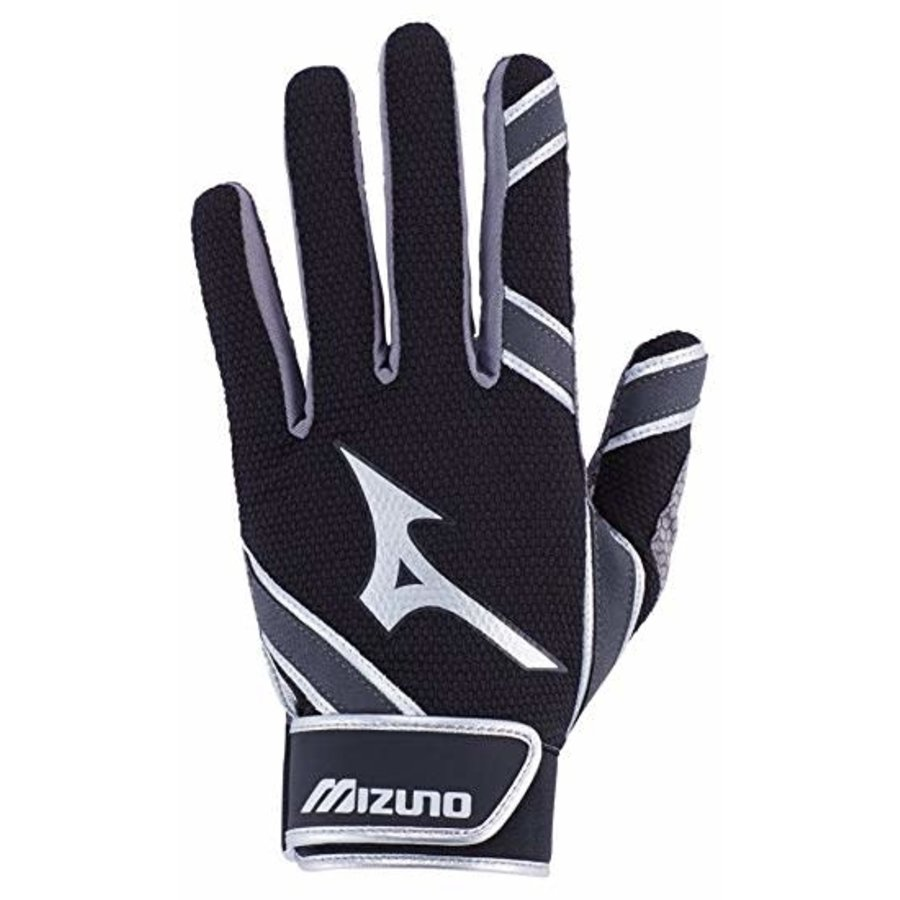 Mizuno Youth MVP Batting Gloves