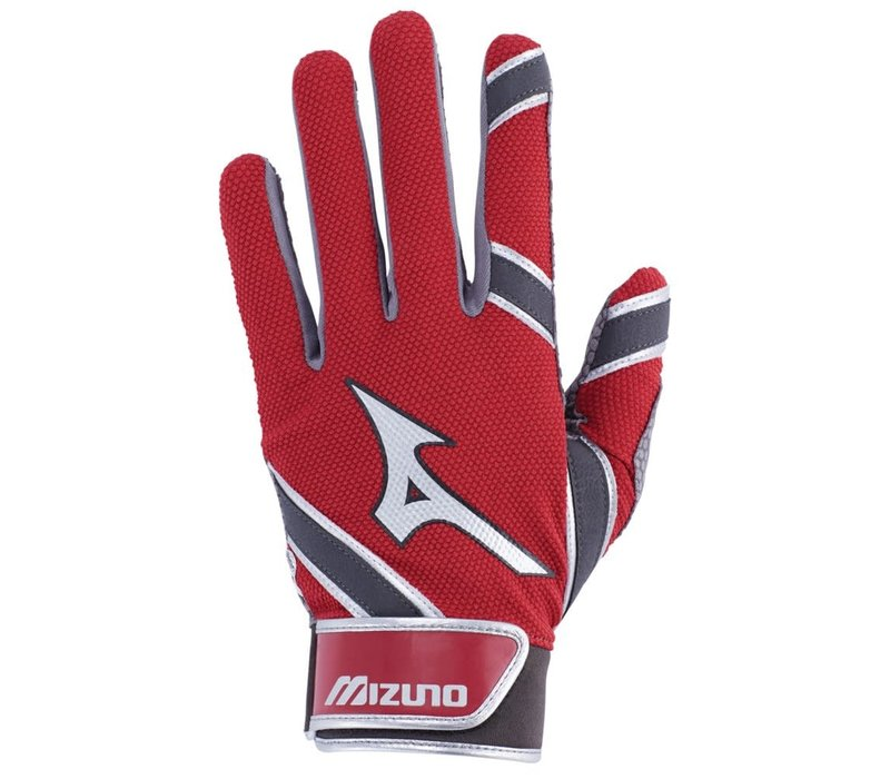 Youth MVP Batting Gloves