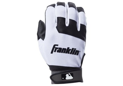 Franklin Youth Flex Batting Gloves