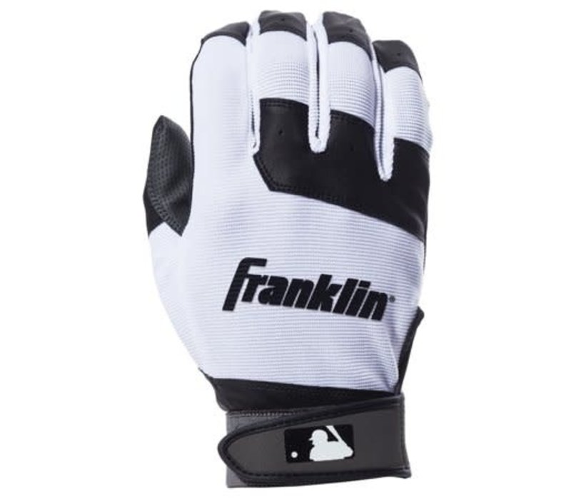 Youth Flex Batting Gloves